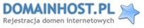 Rejestracja hiszpanskich domen. Domeny.es - Rejestrator