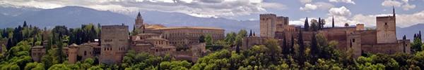 domeny hiszpanskie - domeny.es - Hiszpania