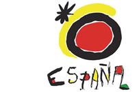 Domeny.ES - Rejestracja domen es - com.es - org.es - Domeny Hiszpanskie - rejestrator domen - hiszpania, spain, spanien, espana